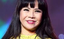 """Tiếng hát Ánh Tuyết -Kỳ 1: """"Bé Mèo"""" hát Văn Cao"""