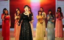 Tiếng hát Ánh Tuyết - Kỳ 4: Nhiềunghệ sĩ mắc bệnh sĩ