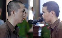 Đề nghị bác kháng cáo của các hung thủ vụ thảm sát ở Bình Phước