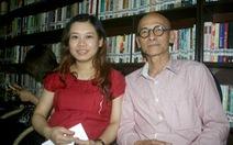 Nguyễn Văn Thọ kiến nghị xem lại hoạt độngTrung tâm VLCC