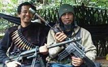 Indonesia diệt trùm khủng bố khét tiếng liên quan IS