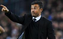Điểm tin sáng 19-7: Barca đàm phán giữ chân HLV Enrique