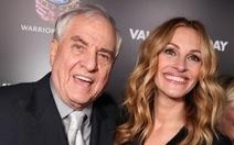 Garry Marshall, đạo diễn phimPretty Woman, qua đời ở tuổi 81