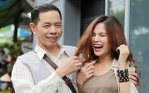 """Thái Hòa: """"Trong phim Fan cuồng tôi đâu có diễn hài"""""""