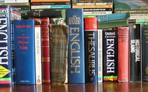 Để sử dụng từ điển hiệu quả