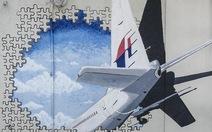 Sau hai năm, nhóm tìm máy bay MH370 nói tìm... sai chỗ