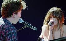 Clip song ca gây sốt của Selena Gomez và Charlie Puth
