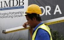 Bê bối tham nhũng ở Malaysia: Tịch biên tài sản cả tỉ USD