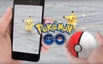 5 vấn đề bạn nên biết trước khi chơi Pokémon GO
