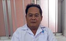 Bệnh nhân ngưng tim, ngưng thở 4 lần hồi sinh