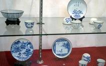 Bảo tàng Vương Hồng Sển: giải quyếtbằng tâm pháp văn hóa
