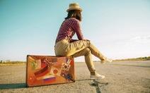 10 mẹo vặt để hạn chế thất lạc hành lý khi du lịch