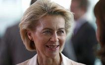 Đức giúp người tị nạn quay về tái thiết đất nước