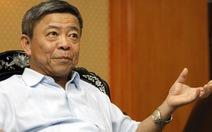 Ngay từ đầu, ông Võ Kim Cự cam kết 70 năm với Formosa