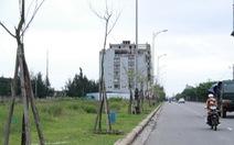 Người Trung Quốc lợi dụng kẽ hở, sở hữu đất tại Đà Nẵng