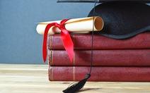 Tuyển sinh đi học thạc sĩ ở Nhật Bản