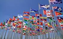 WTO kêu gọi các thành viên chống lại biện pháp bảo hộ thương mại