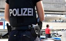 Đức: Bệnh nhân bắn chết bác sỹ rồi tự sát
