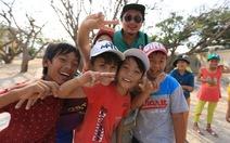 Các đạo diễn trẻ Việt nô nức làm phim thứ hai