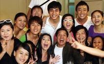 Minh Nhí - Kỳ 3: Hữu Châu, Thành Lộc, Hồng Vân trong tôi