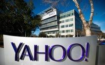 Triềuđại Yahoo suy tàn vì 10 lý do