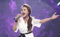 Xem clip 9 thí sinh Vietnam Idol hát bài hit đặc sắc