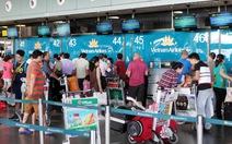 Vietnam Airlines phối hợp các đối tác củng cố an ninh mạng