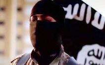 """IS tung video dọa tấn công Nga và """"xử"""" ông Putin"""