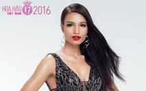 Hoa hậu Việt Nam: lộ diện những thí sinh đặc biệt