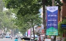 """Batdongsan.com.vn đồng hành chiến dịch """"Phòng chống dịch sốt xuất huyết"""" tại TP.HCM"""