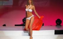 12 vụ bê bối ầm ĩ từ các cuộc thi hoa hậu