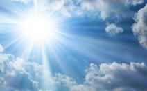 Nguy cơ ung thư da từ ánh nắng mặt trời