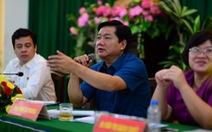 Điểm tin: Vợ Thủ tướngSingapore gây sốt vìcầm bóp 11 USD