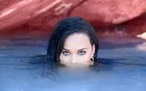 Xem MV Rise - ca khúc Olympics 2016 củaKaty Perry