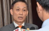 ASEAN ưu tiên duy trì hòa bình
