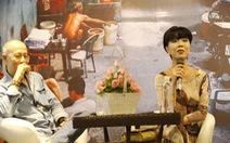 Để Sài Gòn không chỉ là miền ký ức