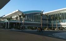 Cảnh cáo đội trưởng hải quan sân bay Đà Nẵng