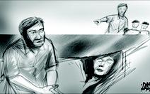 Giết vợ - dứt tình thông gia