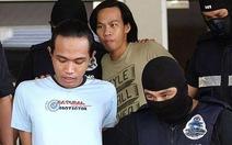 Malaysia hủy hộ chiếu 68 người ủng hộ IS