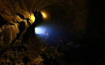 Xây dựng hồ sơ trình UNESCO công nhận Công viên địa chất núi lửa Krông Nô