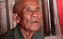 Mang thân phận tử tù suốt 43 năm