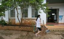 Bộ Y tế chỉ đạo trạm y tế xã đóng cửa giải trình