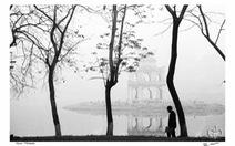 Bản quyền nhiếp ảnh: nỗi bức xúc hằng ngày