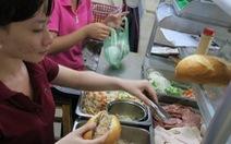 TP.HCM: điểm đến ẩm thực đường phố hấp dẫn thế giới