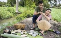 Hồ Trung Dũng ra mắt MV về tình mẫu tửmùa Vu Lan
