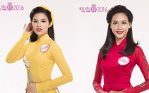 Một thí sinh Hoa hậu Việt Nam bị loại do làm răng sứ