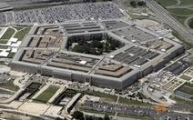 Mỹ phê chuẩn hợp đồng vũ khí 1,15 tỉ USD với Saudi