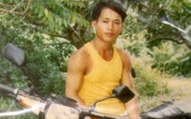 Truy tố bị can giết người vụ ông Huỳnh Văn Nén oan sai