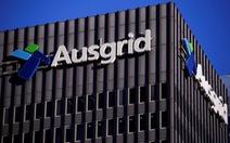 Úc dừng bán lưới điện cho Trung Quốc vì lo an ninh