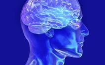 Bệnh nhân Ba Lan bình phục não sau hôn mê nhờ cấy điện cực